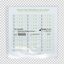 Chart Medical Record Patient Label Plot Png Clipart Chart
