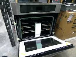 23 inch wall oven air electric wall oven air single wall oven stainless air inch 23