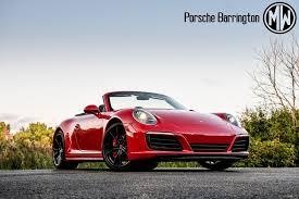 2018 porsche 4s. simple porsche new 2018 porsche 911 carrera 4s throughout porsche 4s