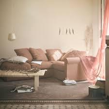 For A Flexible Living Room Ikea