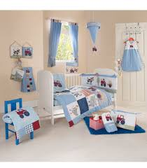 baby for boy crib furniture set bedding sets girls toddler toys r us nursery clearance your weavers busy tractor piece kids elegant ikea mattress unique