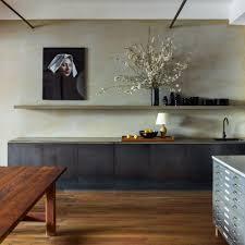 Cheap Materials For Interior Design 8 Cheap Building Materials That Can Transform An Interior