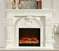aurora victoria electric fireplace suite model style frame in wood