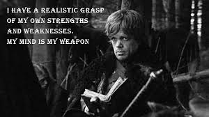 Best Game Of Thrones Quotes Fascinating 48 Tyrion Lannister Game Of Thrones Picture Quotes