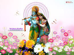 Radha Krishna 3D (Page 3) - Line.17QQ.com