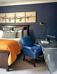 pottery barn airplane airplane bedroom decor traditional boys bedroom features a 4 piece vintage airplane art pottery barn airplane