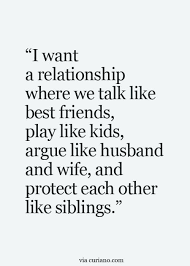 Life Partner Quotes Gorgeous Love Quotes For Partner With Sweet Quotes About Life And Love