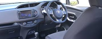 Hybrid driving tips with the Toyota Yaris Hybrid | carwow