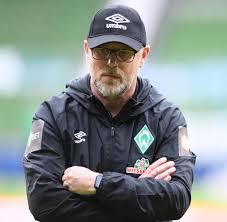 5 hours ago · vom sofortigen wiederaufstieg ist werder bremen meilenweit entfernt. Werder Bremen News Infos Zu Werder Bremen Welt
