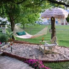 Design My Backyard Agreeable Backyard Landscape Designs Pictures Landscape My Backyard