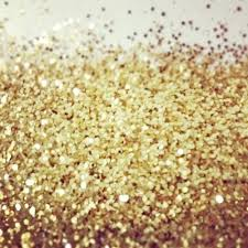 gold glitter background tumblr. Plain Glitter Gold Glitter Background Tumblr 2 To Gold Glitter Background Tumblr