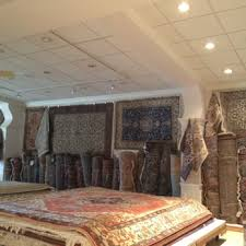photo of kian rug gallery clean and repair naples fl united states