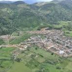 imagem de Nova Ibiá Bahia n-13