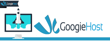 Is GoogieHost is better than other online free web hosting providers?