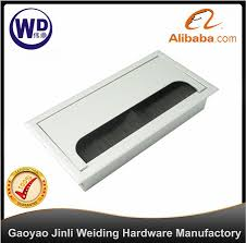 countertop grommets china desk grommets desk wire box cover table top hole cover china desk grommets countertop grommets