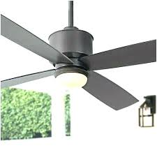 reviews sabot ceiling fan minka aire fans simple