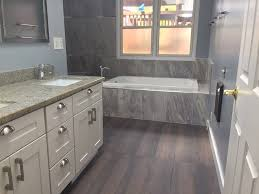 Bathroom Remodeling San Jose CA 404040 Free Quote Awesome Bathroom Remodeling San Jose Ca
