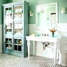 small country bathrooms. Country Bathroom Ideas Pinterest Best Choice Of Small Bathrooms On