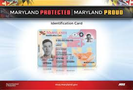Federal Md List Renew Https Twitter Your Documents Of Be For May Real co To Id mva Documents Or Card