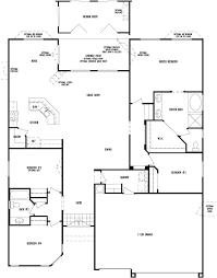 awesome dr horton home plans 1 d r horton homes floor plans