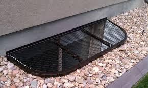Best Window Caulk Basement Replacement Window Installation Denver Youtube Install A