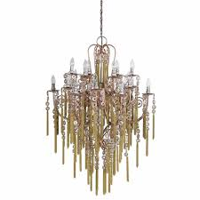 entertaining chandelier chains with chandelier crystal chains also bubble chandelier