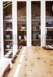 glass kitchen cabinet doors 8 image studio mcgee studio mcgee com studioblog 2016