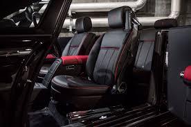 rolls royce phantom 2015 interior. rollsroycephantomdropheadcoupenighthawkseats rolls royce phantom 2015 interior