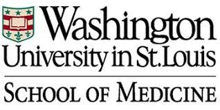 Postdoctoral Researcher Job With Washington University School Of ...