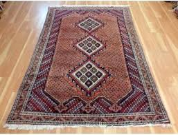 mixing oriental rug patterns types guide rugs 4 x 7 light orange peach large oriental rug styles patterns