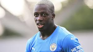 Player stats of benjamin mendy (manchester city) goals assists matches played all performance data. C Zjhxuqvmn0gm