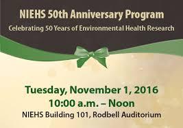 Program Of Events Sample 50th Anniversary Day Program Reception