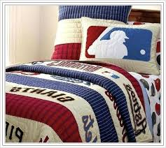 baseball bedding sets vintage baseball bedding twin baseball crib bedding sets