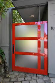 best paint for front doorThe 6 Absolute Best Paint Colors For Your Front Door PHOTOS
