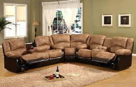axiom sofa couch elegant furniture dual reclining double recliner sofa ashley axiom leather sofa reviews