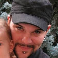 Brandon Zoch (brandonzoch12) on Myspace