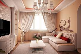 beautiful interiors for small houses