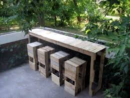 cool garden furniture. 20 Ideas For A Cool Garden Accessories And Furniture Euro Pallets B