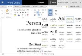 How To Create A Diary In Word Create A Diary In Word Barca Fontanacountryinn Com
