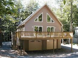 Small Picture Top 25 best Manufactured home prices ideas on Pinterest Mobile