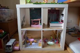 ikea dollhouse furniture. Ikea Dolls House Furniture. Front Furniture Dollhouse