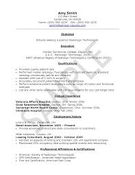 Intake Coordinator Resume Sample Patient Example Examples Harvard