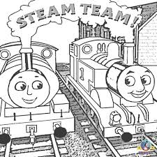 Thomas train coloring pages for kids, how to color thomas train, let's color thomas train together.thanks for watching! Pin By Bonnie Lee On Boys Train Coloring Pages Free Coloring Pages Valentines Day Coloring Page
