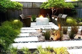 outdoor flooring ideas backyard flooring ideas backyard flooring ideas garden floor tiles white tile garden