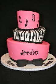 Sweet 16 Cakes Njnew Jersey Westchester Ny Sweet Gracesweet