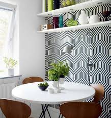 very small dining room ideas. 12 Photos Gallery Of: Cozy Small Dining Room Ideas Very