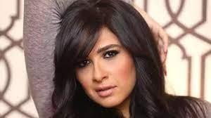 ياسمين_عبدالعزيز   شفت الموت وكان قريباً جداً.. ياسمين عبد العزيز توجه أول  رسالة لجمهورها من المستشفى