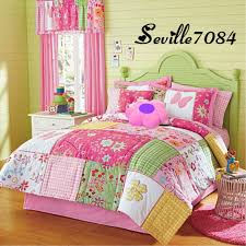 full size of single covers toddler quilt queen duvet sets crib pattern fl fascinating erfly ombre