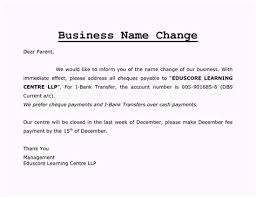 Authorization Letter Name Change Editable Certificate Template Word