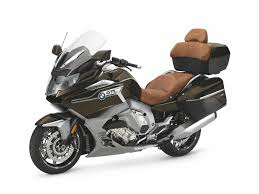 2018 bmw k1600gtl colors.  bmw 2018 bmw k1600gtl intended bmw k1600gtl colors